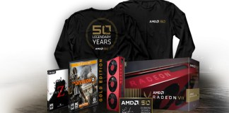 amd50 tshirt feature radeon vii