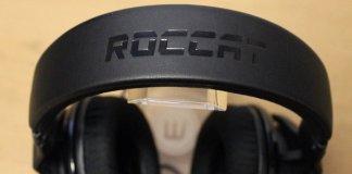 roccat noz featured image