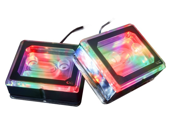Eisblock XPX Aurora Pro