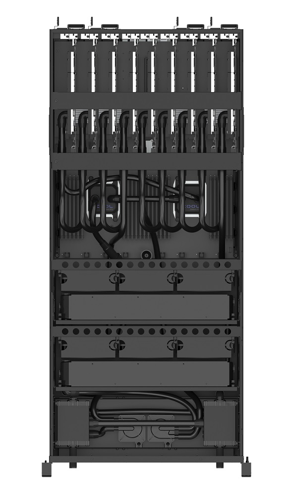 Supercomputer04