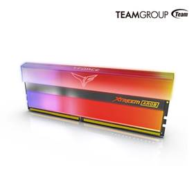 Team T-FORCE XTREEM ARGB Gaming Memory