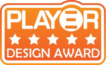 deepcool matrexx 70 design award