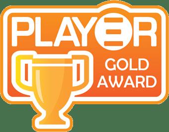 deepcool matrexx 70 gold award