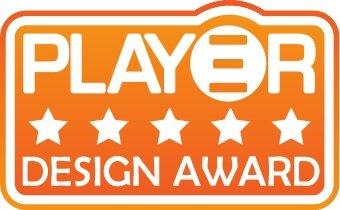 nightsword design award