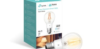 TP Link KL50 bulb Featured Image