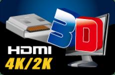 BIOSTAR A10N-8800E V6.1 HDMI