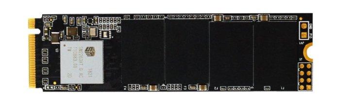 Biostar M700 1TB top