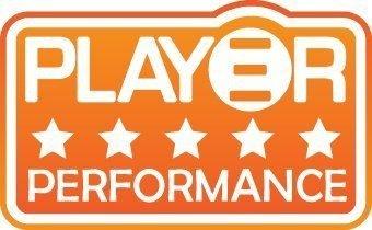 kone pure ultra performance award