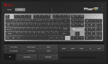 genesis-thor-420-rgb-software-settings