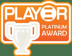TP-Link Archer AX11000 Platinum Award