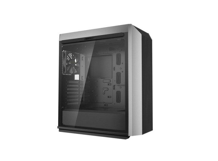 DeepCool CL500 Case New