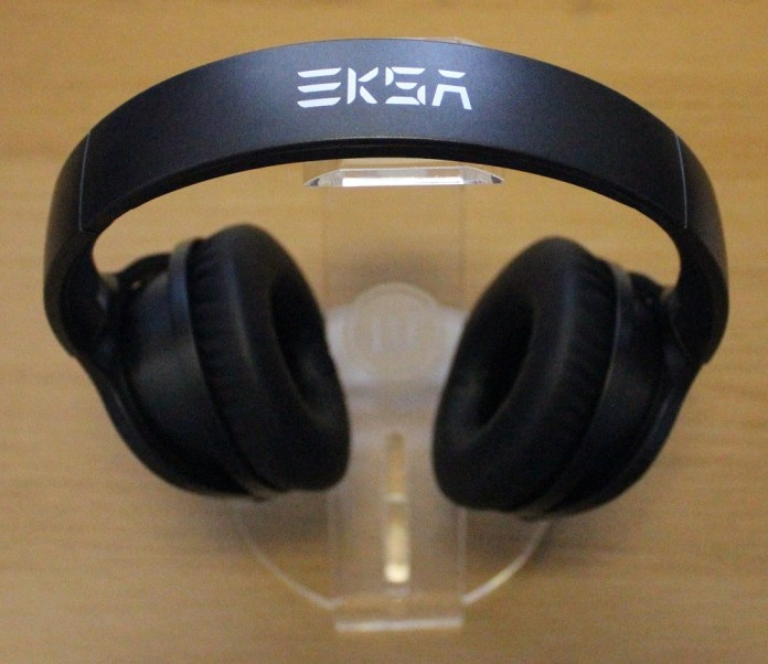 EKSA E5 ANC Wireless Headphones headband