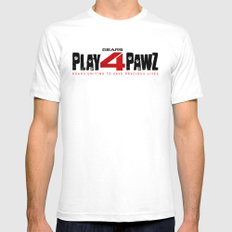 play-gears-4-pawz-tshirts