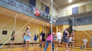air squares gym 2