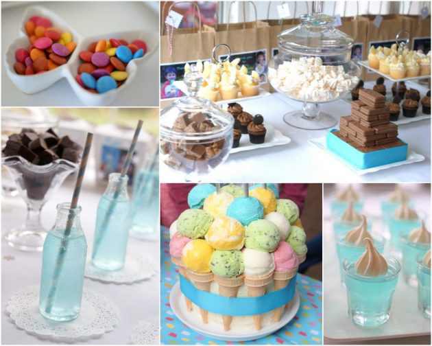Best Birthday Party Guide For Kids In Adelaide What S On For Adelaide Families Kidswhat S On For Adelaide Families Kids