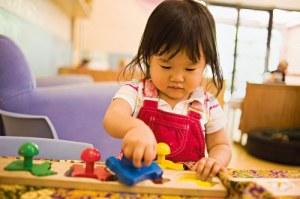 toddler-friendly toys