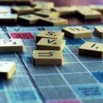 It's Your Move: Why Playing Board Games is Important