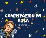Gamificacion en aula e settimana Genially gamification!