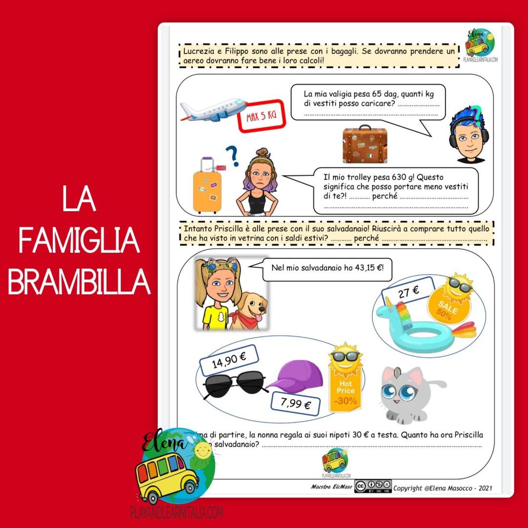 FamigliaBrambilla-PLAYANDLEARNITALIA (4)