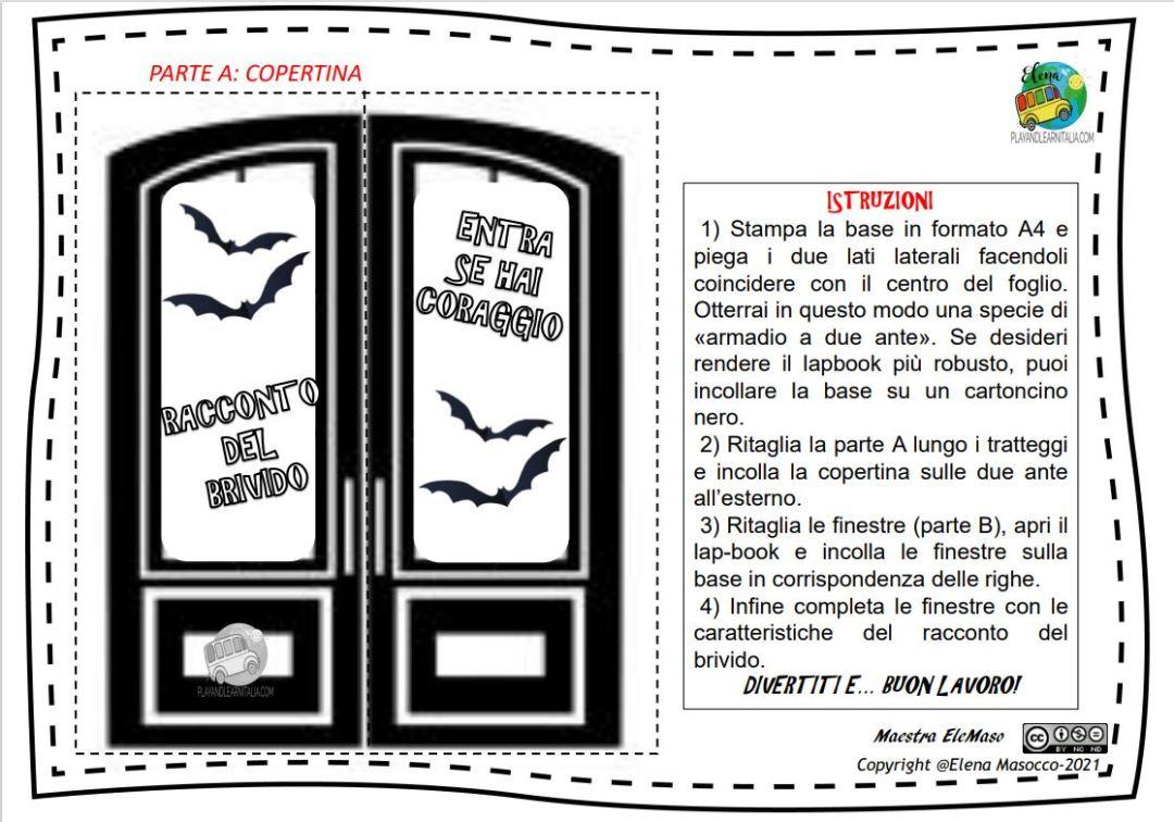 lapbook racconto del brivido2-elemaso@playandlearnitalia