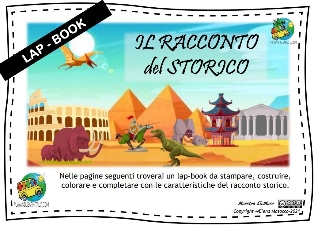 lapbook-storico@playandlearnitalia