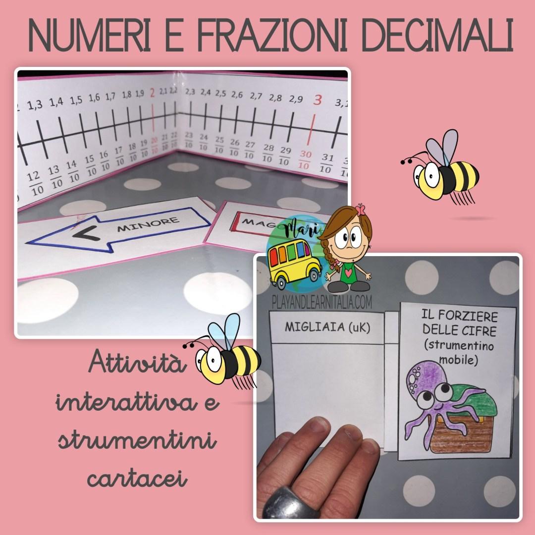 numeridecimali1-mari@playandlearnitalia