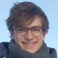 Justus Kirchhoff