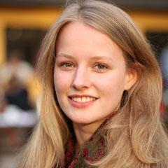 Aila Hildebrandt
