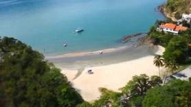 mejores playas brasileras
