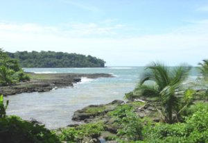 Playa Portete