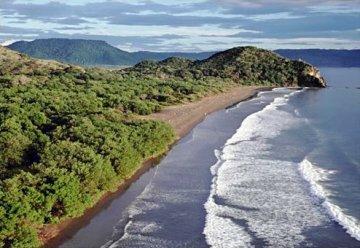 Playa Nancite