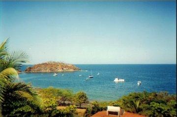 Playa Ocotoal