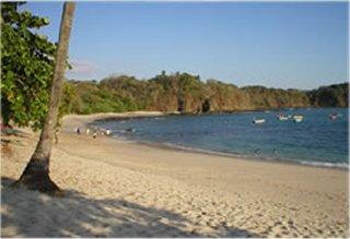 Playas Pleito y San Juanillo
