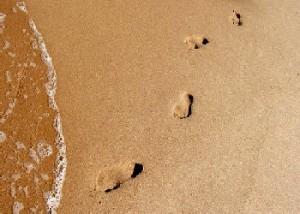 Playa Costa Rica