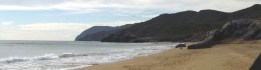 cropped-cartagena-parque-reional-de-calblanque01.jpg