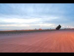 fotos playas doradas 15