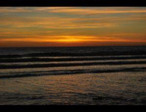fotos playas doradas 09