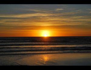 fotos playas doradas 07