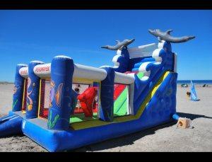 fotos playas doradas 04