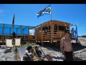 fotos playas doradas 03