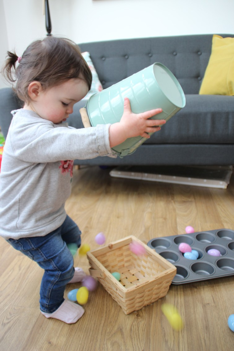 Easter-Egg-Tip