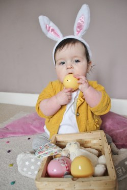 Baby's-First-Easter-Basket-5