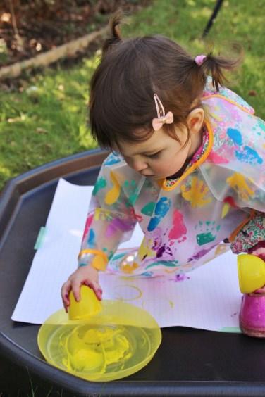 Easter-Egg-Printing-3