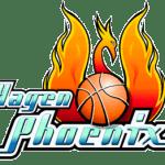 Phoenix Hagen