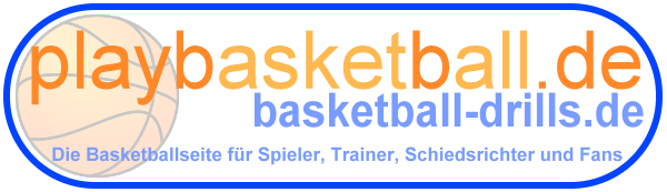 playbasketball.de