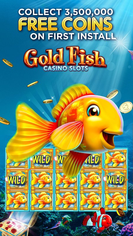 Real Casino Free Slots And Poker For Android App - Bt Slot