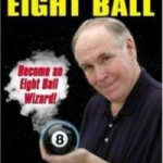 play-your-best-eight-ball-150x150