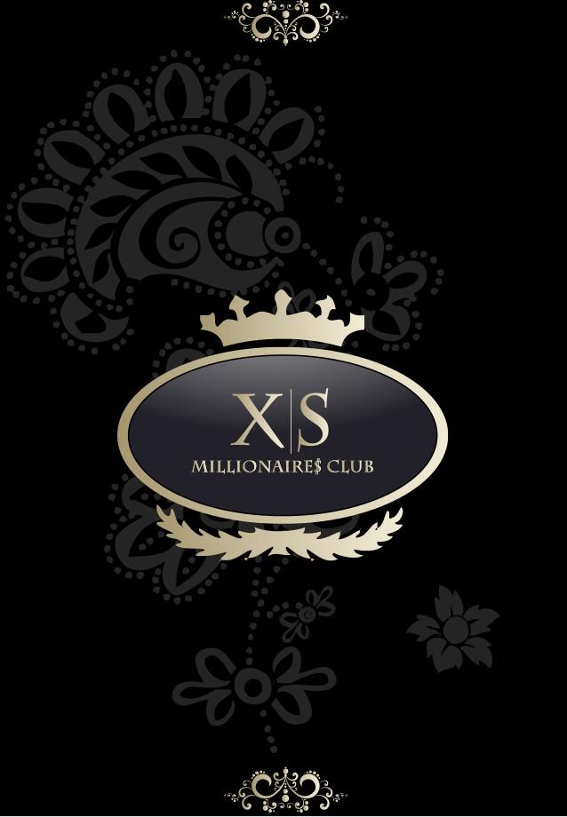 xs-millionaires-club-brochure-1-638