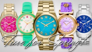 022114banner_blog_watches