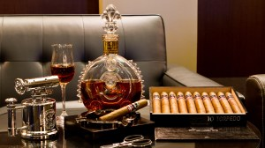 cigars_and_cognac-9302b9440acba501ea9a437dacdc1c74